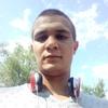 Иван Орлянский, 19, г.Курчатов