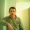 Диман, 30, г.Домодедово