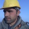 Sergio, 29, г.Макинск