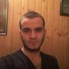 Nazar, 24, г.Прага