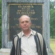Анатолий 59 Санкт-Петербург