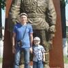 Алексей, 41, г.Ленинск-Кузнецкий