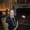 Elena, 45, г.Москва