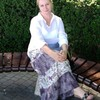 Nata, 52, г.Пермь