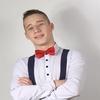 Александр, 18, г.Уфа