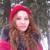 Гейдарова Фериде, 27, г.Алматы́