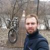 Максім Ільніцький, 28, г.Белая Церковь