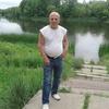 ЮРА, 62, г.Котовск