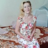 Антонина, 47, г.Актобе (Актюбинск)