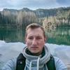 Илья, 29, г.Пинск