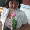 ТАТЬЯНА, 44, г.Петропавловск