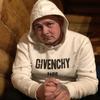 Адель, 29, г.Казань