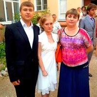 Светлана, 45 лет, Рыбы, Иваново
