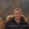 Яков, 34, г.Волжский (Волгоградская обл.)