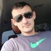 Андрей, 27, г.Мыски