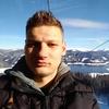 Marius, 29, г.Sibiu