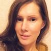 Александра, 34, г.Оренбург