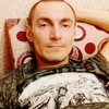 влад, 39, г.Хмельницкий