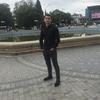nicat, 30, г.Баку