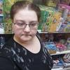 Snejana, 38, Mirny