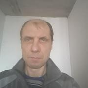 Дима 44 Калуга
