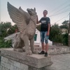 Миша, 26, г.Керчь