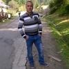 Andrej, 40, г.Budejovice