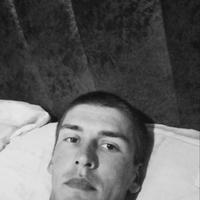 Денис, 32 года, Стрелец, Первомайск