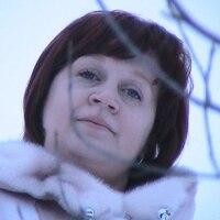 Татьяна, 41 год, Водолей, Городец