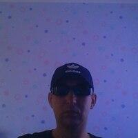 СЕРГЕЙ, 33 года, Козерог, Белгород