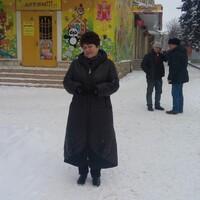 Вера, 64 года, Близнецы, Георгиевск