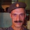 Валера, 49, г.Екатеринбург