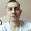 Kolya, 24, Vladimir-Volynskiy
