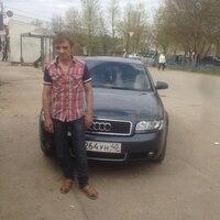 александр, 57 лет, Дева, Калуга