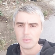 Виталий 35 Симферополь