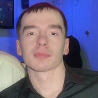 Александр, 32 года, Козерог, Печора