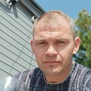 Alexey 40 Москва