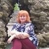 Lika, 51, Krivoy Rog