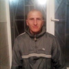 Олександр, 31, г.Новая Каховка
