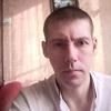 жека., 35, г.Нижний Новгород