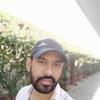 chiku, 35, Amritsar