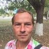 Сергей, 36, г.Тольятти