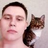 Ванно, 22, г.Петропавловск-Камчатский