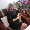 Светлана, 52, г.Новороссийск