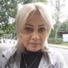 ира, 64, г.Вена