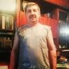 Сергей, 66, г.Казань