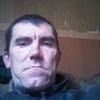 Евгений, 40, г.Соликамск