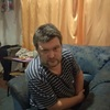 Витал, 30, г.Шадринск