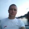 Петр, 35, г.Йиглава