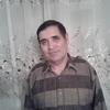 Алексей, 69, г.Красный Кут